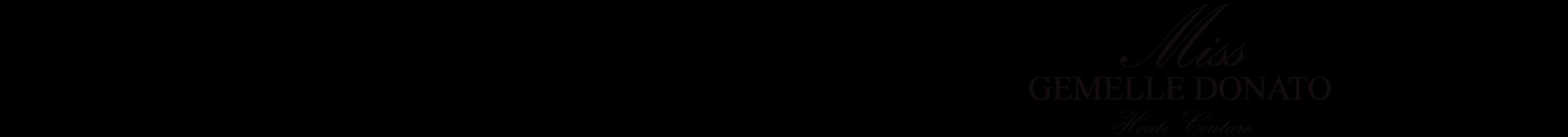 2-prova-2-loghi-larghi-per-collezione