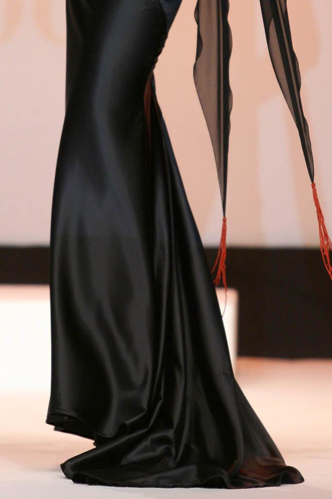 cerimonia donato premio margutta 2007 (107)