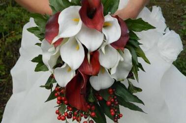 bouquet_calle_rosse