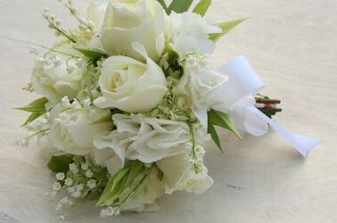 bouquet_peonie_bianche