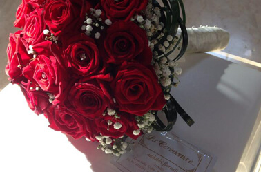 bouquet_rose_rosse_strass